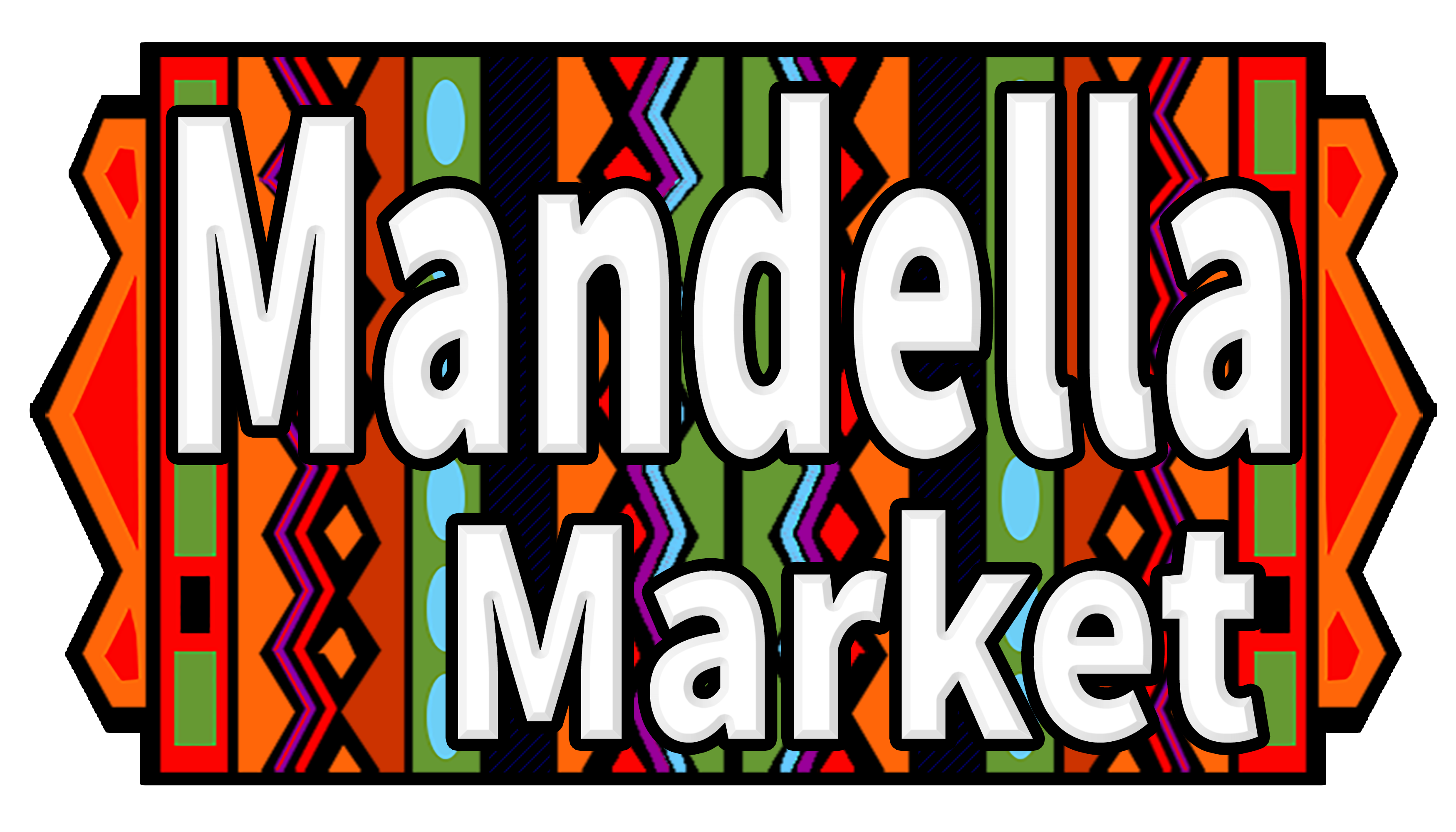 Mandella Logo