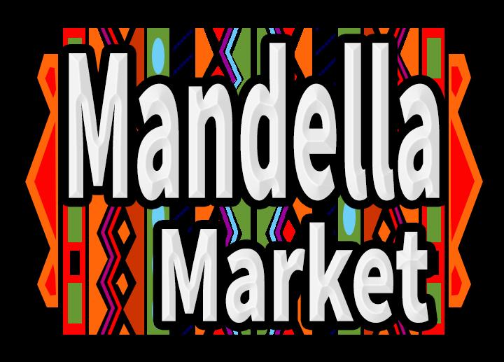 Mandella Market